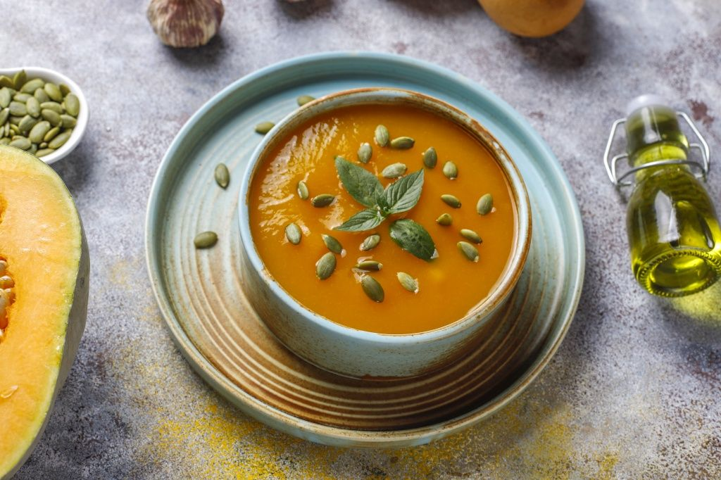 bowl-of-delicious-pumpkin-soup-with-seeds (1).jpg